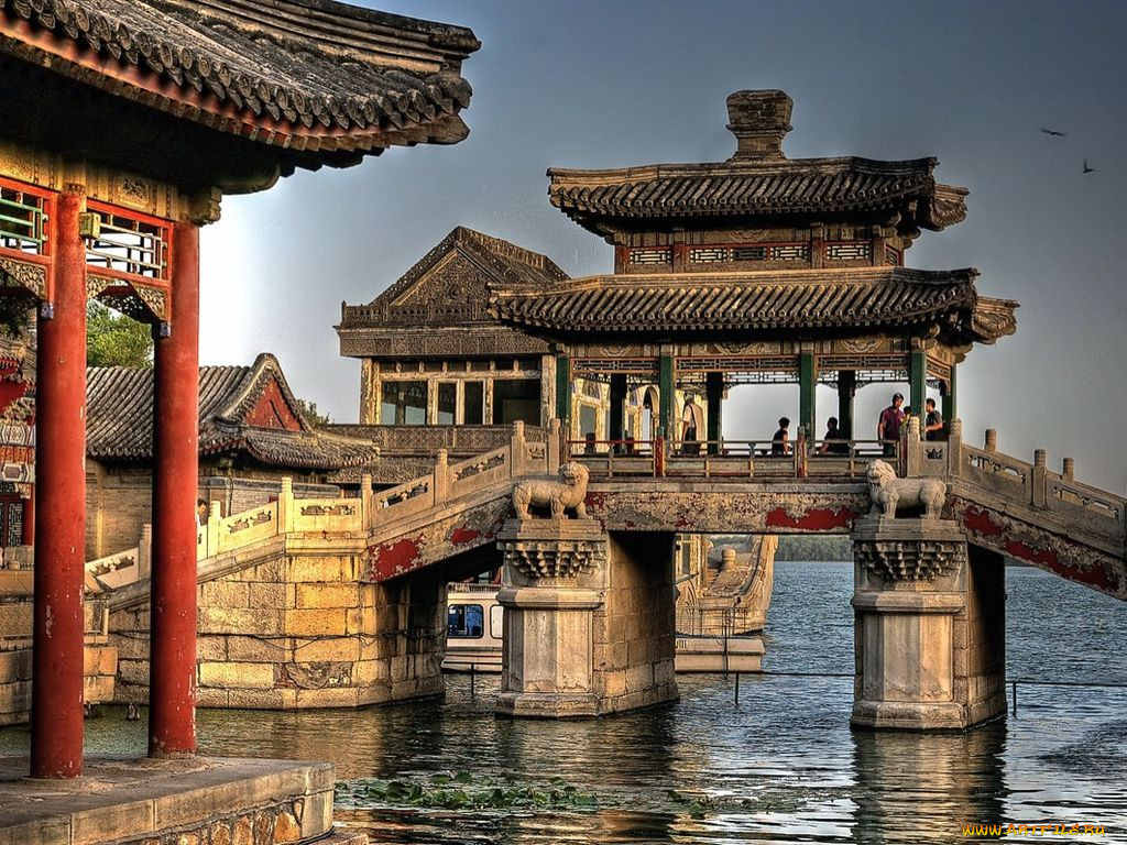 китай город фото издание предназначено стать